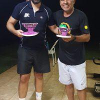 Grupo Ouro - Fev/2019